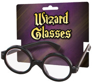Child's  Wizard Geek Glasses