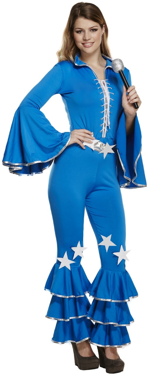 awesome pop star outfit and 27 pop star fancy dress uk