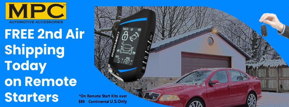 MyPushcart.com Kia Remote Starter Diagram on kia remote battery replacement, kia remote key, kia hood deflector, kia remote start problems, kia soul remote start, 2006 kia sedona starter,