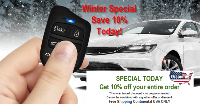 10-off-winter-sales-remote-car-starters-fs.png