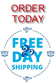 free-shipping-today.jpg