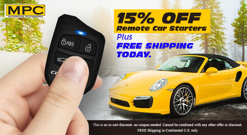 remote-car-banner-ads-4.png