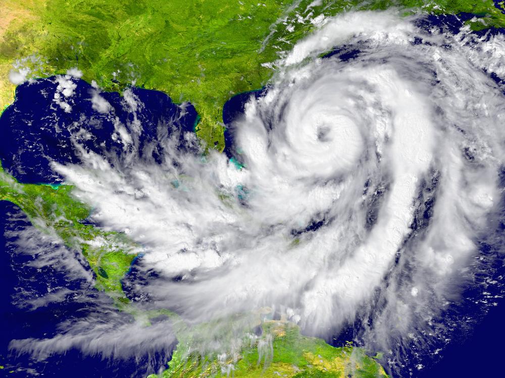 hurricane-season.jpg