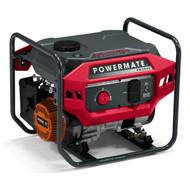 Powermate PM2000 2000W Portable Generator