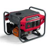 Powermate PM3800 3800W Portable Generator
