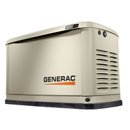 Generac 7173 13kW Guardian Generator with Wi-Fi