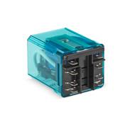 Kohler 295253 12VDC 10A Relay