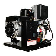 WINCO EC6010DR/T 5160W Diesel Vehicle Mounted Generator