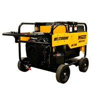 WINCO WL12000HE-03/B 10800W 60A Electric Start Portable Generator Package