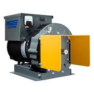 WINCO 30PTOT4-17 31.6kW 3-Phase 120/240V 1000 RPM PTO Generator