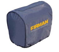 Firman 1008 Small Portable Inverter Generator Cover