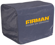 Firman 1006 Small Portable Generator Cover