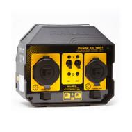 Firman 1201 50A Portable Inverter Generator Parallel Kit