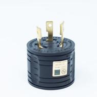 Firman 1605 Heavy Duty Portable Generator Power Adapter