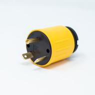Firman 1610 Heavy Duty Portable Generator Power Adapter