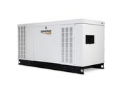 Generac RG06045C Protector Series 60kW Generator (SCAQMD Compliant)