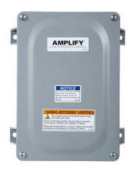 Briggs & Stratton 6537 50A Line Voltage Power Module for Amplify Power Management