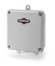 Briggs & Stratton 6520 Amplify Power Management & InfoHub Wi-Fi Gateway