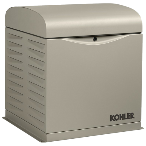 Kohler 10RESV 10kW Generator