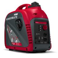 Powermate PM2000i 2000W Portable Inverter Generator