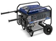 Kohler PRO6.4 5200W Portable Generator