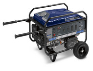 Kohler PRO9.0E 7200W Electric Start Portable Generator
