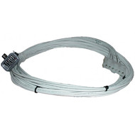 Cummins Onan 338-3490-01 10' Remote Harness