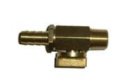 Kohler 359653 Oil Drain Valve