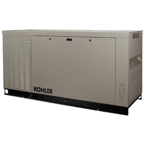 Kohler 38RCL 38kW Generator