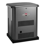 Briggs & Stratton 40517 12kW Generator