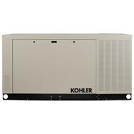 Kohler 48RCL 48kW Generator