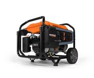 Generac 7678 GP3600 3600W Portable Generator