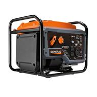 Generac 7128 GP3500iO 3000W Portable Inverter Generator