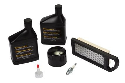 Briggs & Stratton 6034 7kw Maintenance Kit