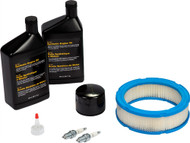 Briggs & Stratton 6035 10-12kW Maintenance Kit (Vertical Vanguard Engines)