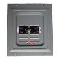 Generac Manual Transfer Switch Wiring Diagram from cdn10.bigcommerce.com
