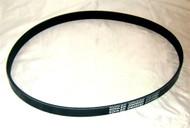 Kohler GM28352 Belt Poly 6-V 39''