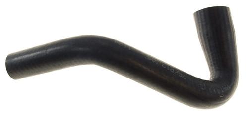 Kohler GM33021 Upper Radiator Hose