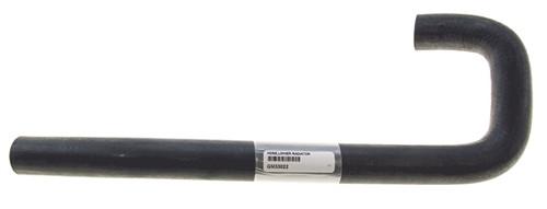 Kohler GM33022 Lower Radiator Hose
