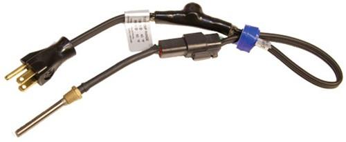 Kohler GM57969 120V Carburetor Heater for 8kW, 10kW, 12kW, 17kW, 18kW & 20kW Generators