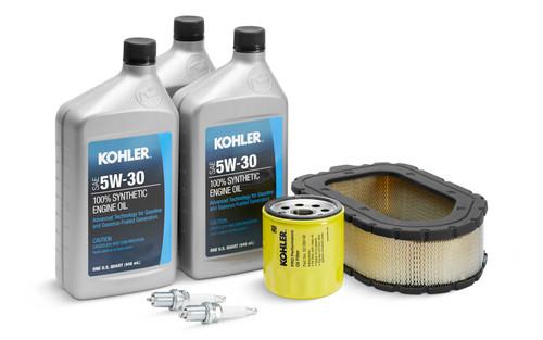 Kohler GM62347 Maintenance Kit for 18 & 20kW Generators