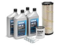 Kohler GM62348 Maintenance Kit