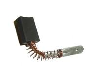 Kohler GM80981 Brush
