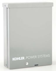 Kohler GM81529 Programmable Interface Module