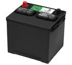 Interstate MT-26/26R Mega-Tron 12V Group 26 525 CCA Battery