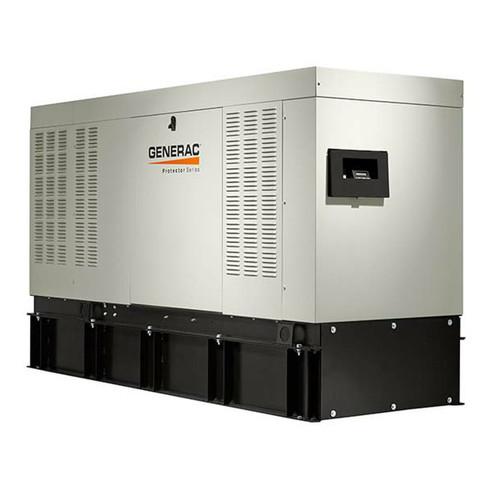 Generac Protector Series RD04834 48kW Generator