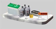 STRK-20P Premium Starter Package for Kohler 20kW Models