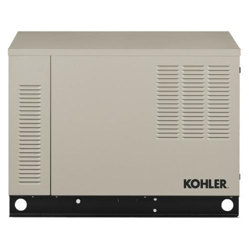 Kohler 6VSG 6kW Variable Speed Generator