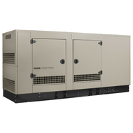 Kohler 80ERESD 80kW Generator