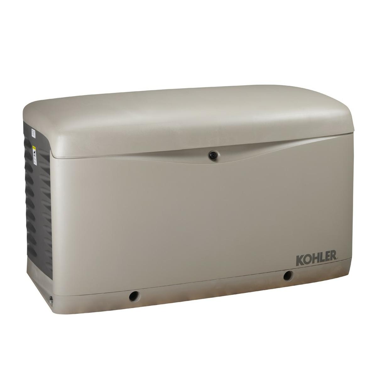 Kohler 20RESC 20kW Generator